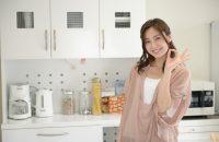 一人暮らし家電セットレンタル利用で最大4万円お得に!特徴を解説