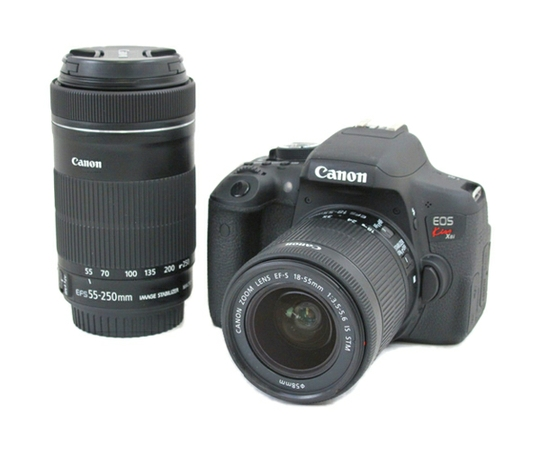 Canon_EOSKISSX8I-WKIT