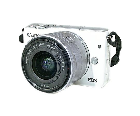 Canon_EOS_M10