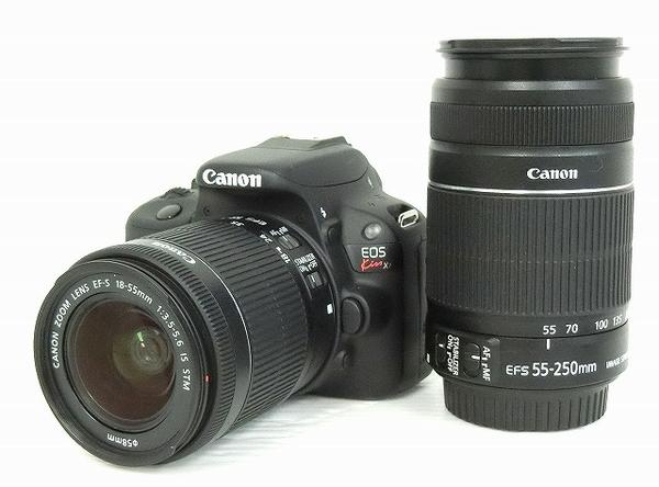 Canon_KISSX7-WKIT