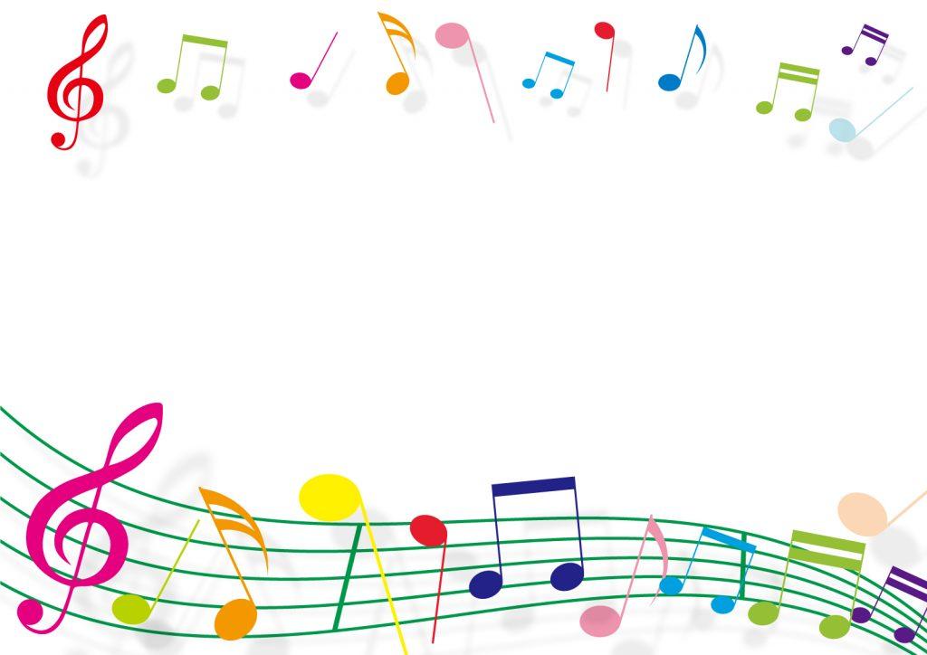 保存版]楽譜の読み方の基本!コツを覚えればスラスラ読める! | ビギナーズ