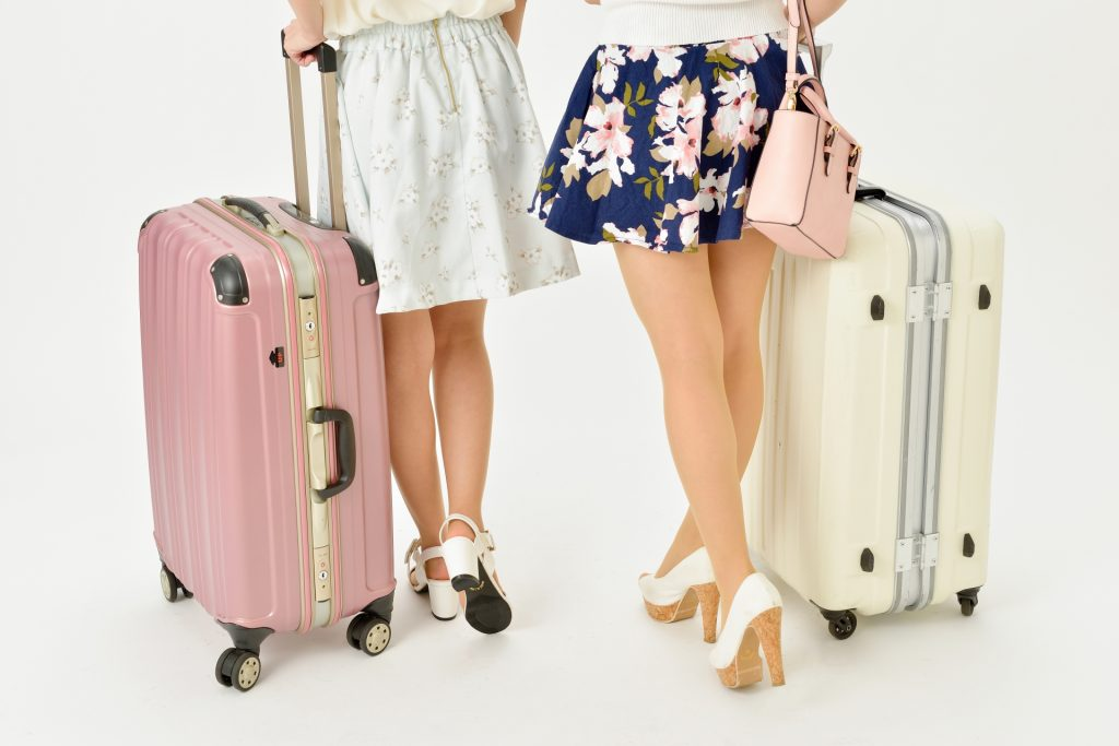 49b28d3813 スーツケースレンタルサービス全9社を比較!おすすめ、格安、優良はどれ ...