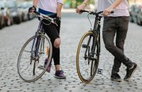 クロスバイクのおすすめ人気モデル13選|初めての通勤自転車選び