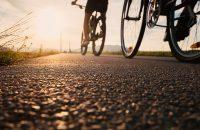 【2019最新】折りたたみ自転車おすすめ10選|軽量・電車に持ち込める