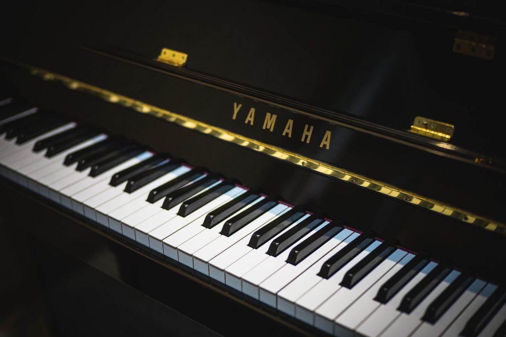 種類別]ピアノのお値段は?中古...
