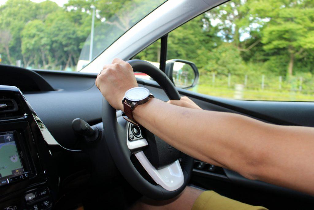 レンタカーの乗り捨て(ワンウェイ)料金比較|安いレンタカー会社が分かる!