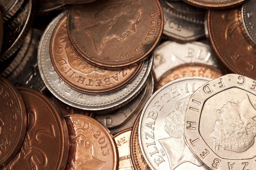 海外旅行で余ったお金の使い方6選|ポケットチェンジで電子マネーに両替