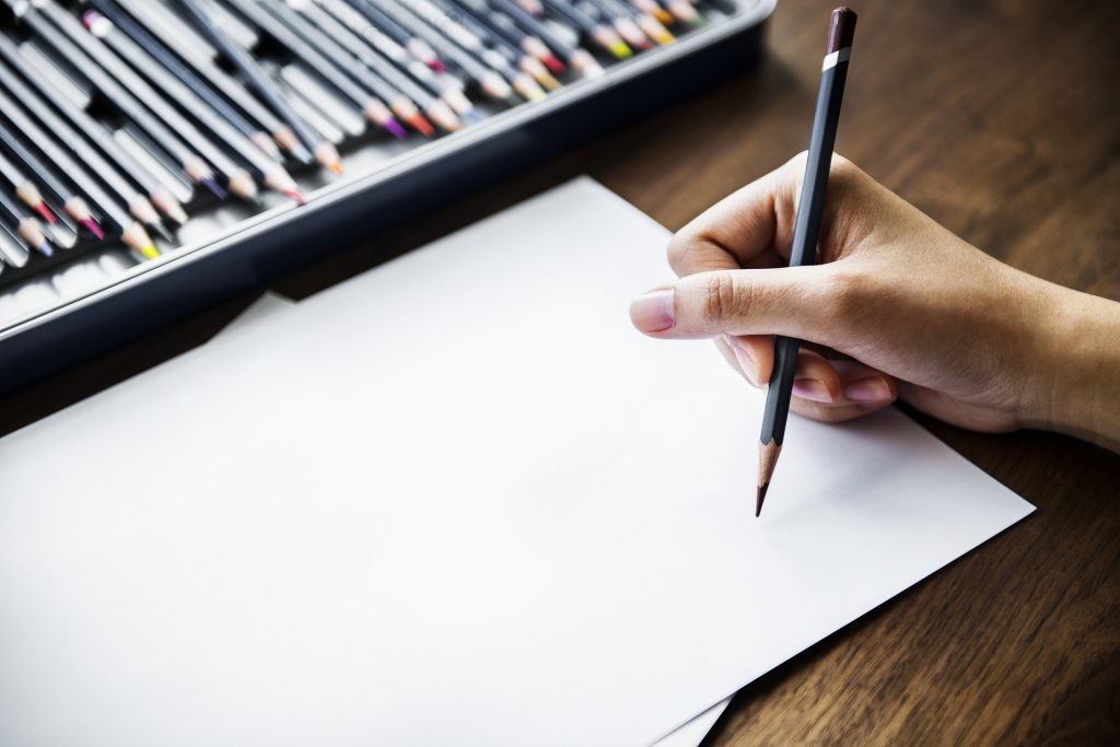 大人の趣味におすすめの色鉛筆7選人気色鉛筆の種類と特徴 ビギナーズ