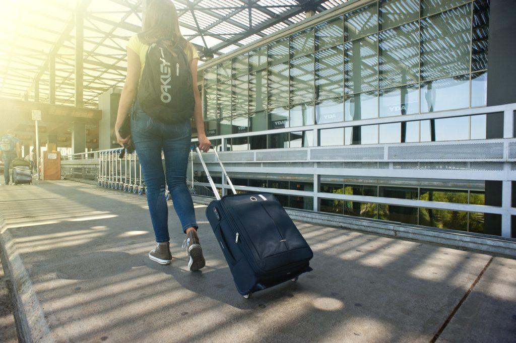 f95645d3a1 スーツケースの安い・かわいいおすすめ9選と選び方 | ビギナーズ