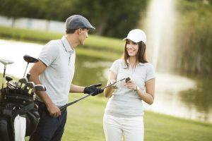 c3345f835b5fe 適切なゴルフファッションとは?人気ブランドとコーディネート例を解説 ...