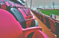 [2018年版]プロ野球秋季キャンプの日程 場所や持ち物紹介