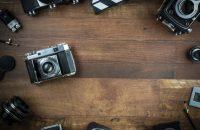 ふるさと納税でもらえる一眼レフカメラを紹介|注意点も解説