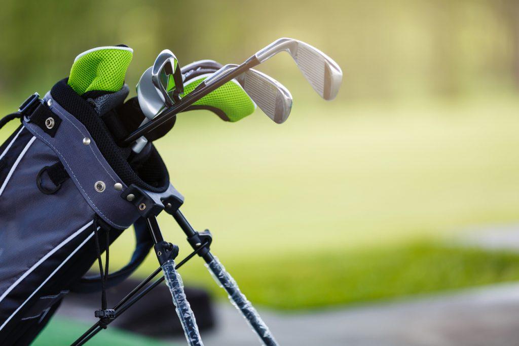 ゴルフクラブメーカーの特徴と選び方!自分に合ったものを選ぼう