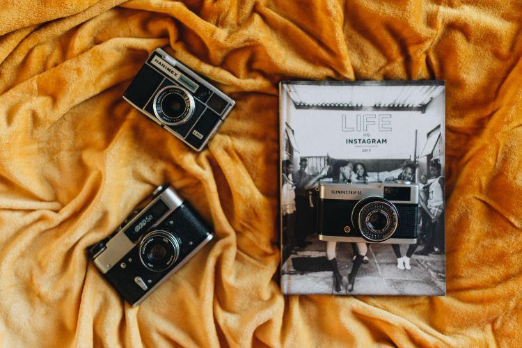 iPhone X/XS/XS Maxとデジカメのカメラ性能を比較!