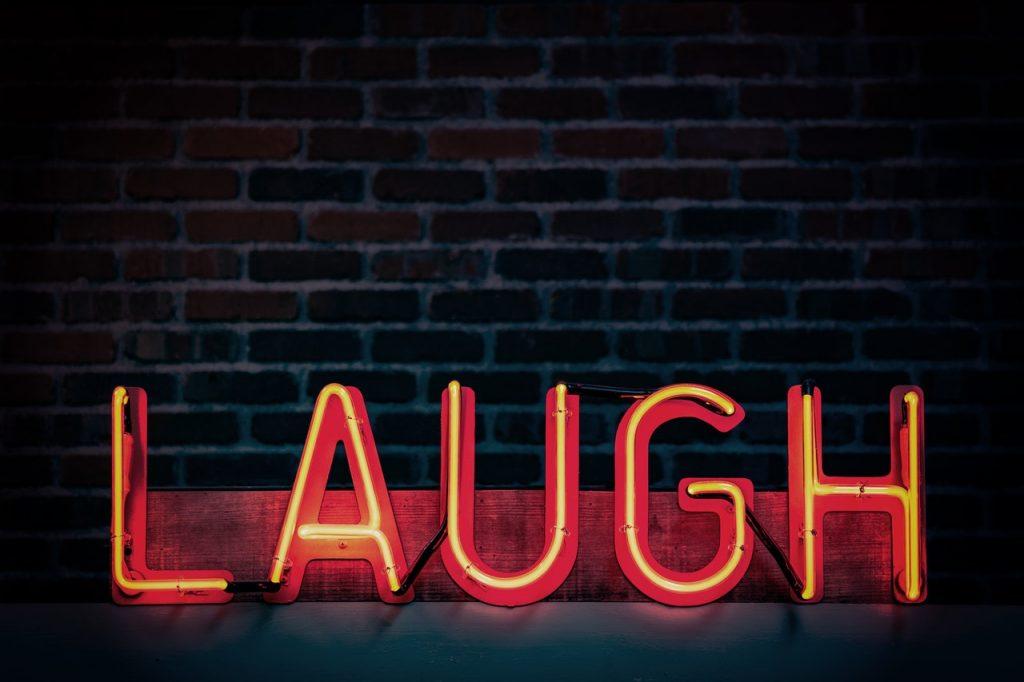 ガキ使 笑ってはいけないシリーズの動画を見る方法!2018年最新作も