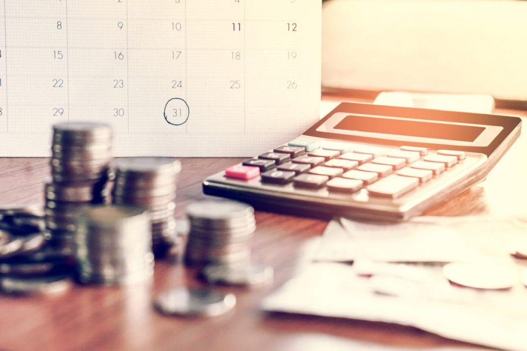 引っ越し費用は経費で落とせる|個人事業主や転勤する会社員は必見