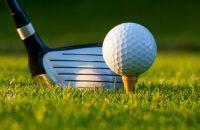 ホールインワン保険とは?ゴルファーが知っておくべき保険と補償内容