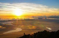 登山初心者におすすめの秋の低山|関東・関西から紅葉スポットも