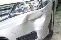 レンタカーで事故を起こしたときの対処|事故後の流れや保険も解説