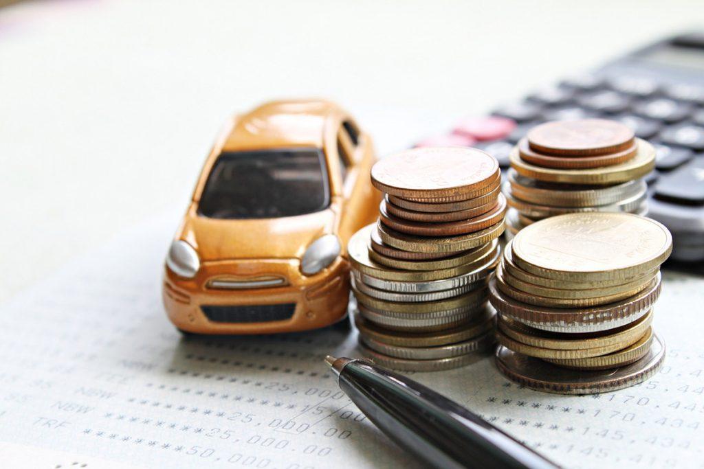 レンタカー料金の相場はどのくらい?値段を比較して安く借りよう!
