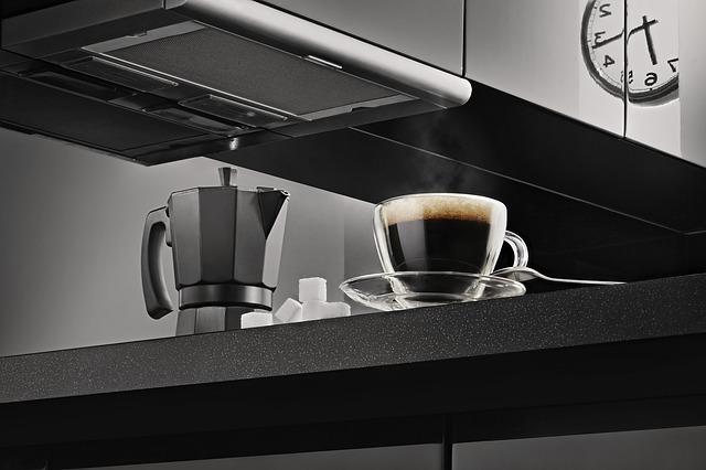 [2019]おしゃれなコーヒーメーカー厳選|美味しいコーヒーを全自動で