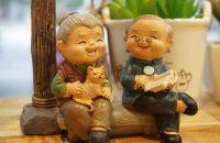 敬老の日のプレゼントおすすめ7選|プレゼントの選び方も紹介