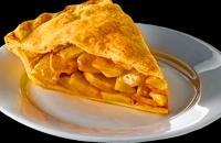 秋におすすめのスイーツ9選|アップルパイが美味しいお店も紹介
