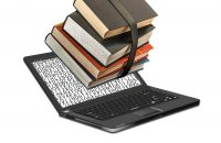 電子書籍の読み放題サービス5選を厳選紹介!メリットや比較方法も解説