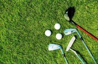 東京のゴルフレッスン選びのポイントとおすすめゴルフスクールを紹介