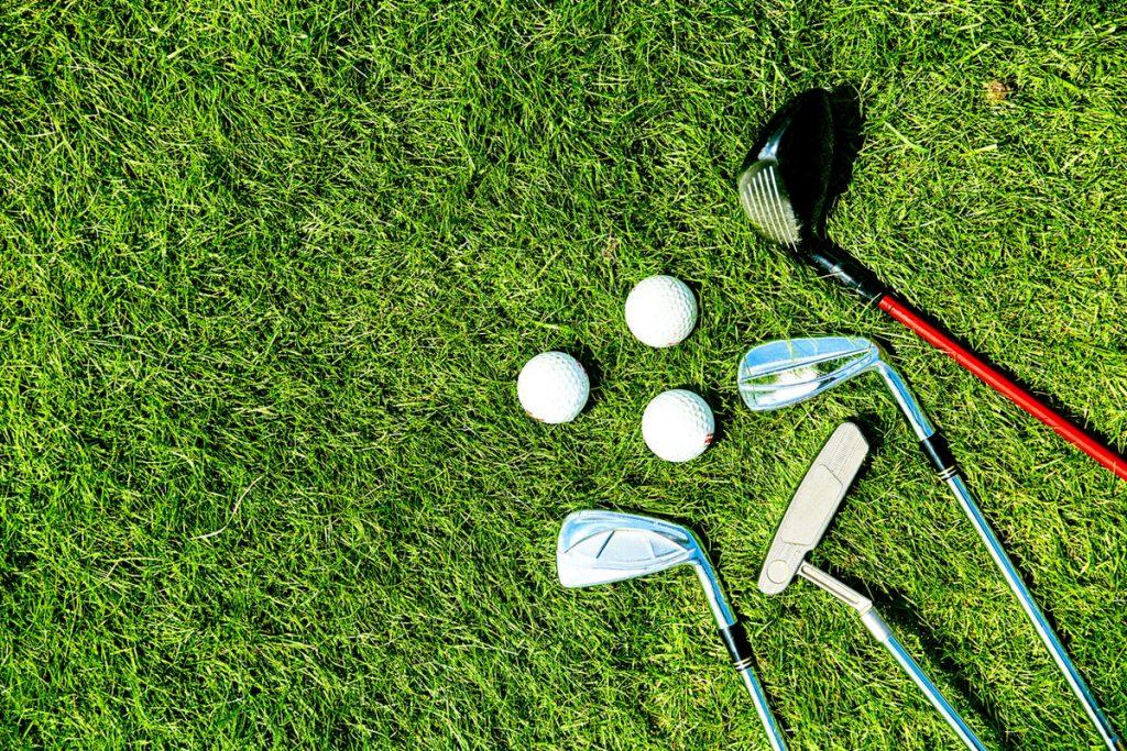 61b548edfb477 東京のゴルフレッスン選びのポイントとおすすめゴルフスクールを紹介 ...