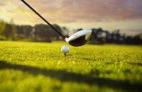 いま評判のゴルフレッスン「ゴルフパフォーマンス」の特徴とは