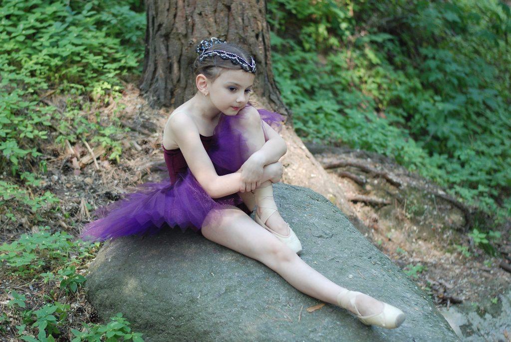 バレエの動画厳選20選!舞台衣装の種類やバレエブランドのおすすめアイテムも紹介します