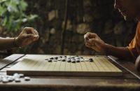 囲碁のルールや定石を学ぼう|初心者が知っておきたい基本のこと