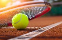 テニスのガットは奥が深い|種類から貼り方まで丸ごと紹介