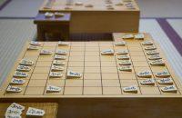将棋の攻め方や守り方、初心者におすすめの戦法を紹介