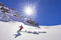 関東にあるおすすめのスキー場|都内から近場で楽しめる!群馬・埼玉・栃木からご紹介