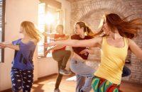 ダンスのさまざまな種類と特徴|自分らしく楽しめるダンスを見つけよう