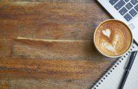 東京でカフェ巡りするなら外せない!体験重視の個性派カフェ7選