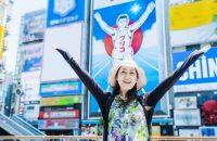 大阪の観光スポットおすすめ体験型施設8選!日本一長い商店街や手びねり体験も