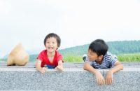 子供におすすめの大阪観光スポット6選|子連れでも楽しめる!