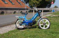 自転車盗難保険の種類と特徴を紹介|購入と同時加入がおすすめ