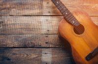 指先が痛くてギターが弾けない│その原因や痛みを抑える方法も解説