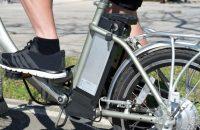 電動自転車で快適な走行を|種類や特徴を解説しおすすめ商品を紹介