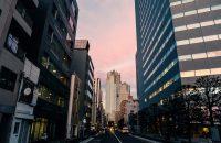東京の一人旅におすすめの観光スポット5選|エリア別にご紹介